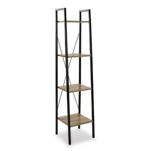 Price Sale Zanowitz Bookcase