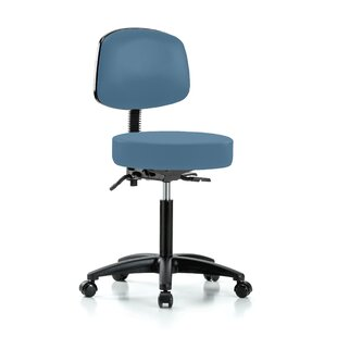 Affordable Price Task Chair by Perch Chairs & Stools Reviews (2019) & Buyer's Guide
