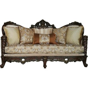 Turman Sofa