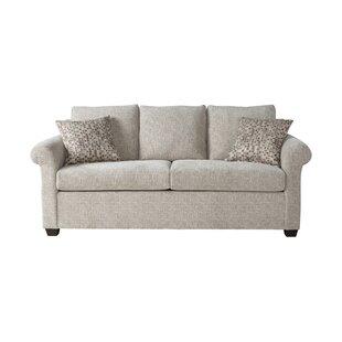 Easter Compton Sofa