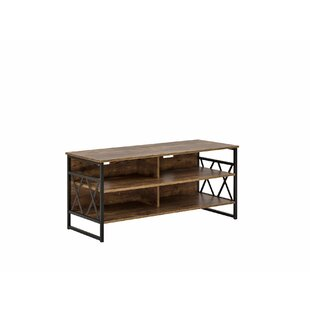 Carlisle TV Stand For TVs Up To 50