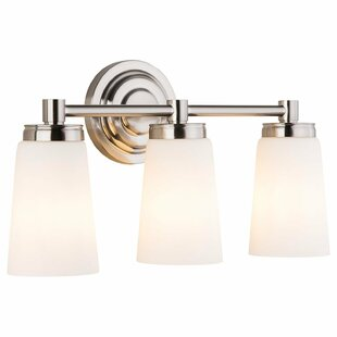 Figueroa 3-Light LED Vanit..