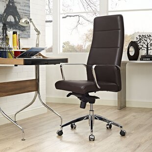 Stride Conference Chair by Modway Purchase
