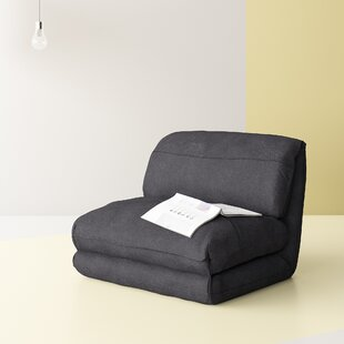 Celentano Futon Chair