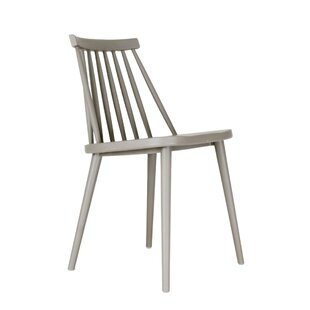 Blair Dining Chair By Brambly Cottage