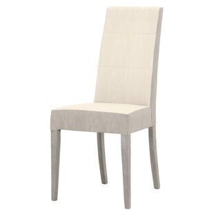 Shivani Upholstered Dining Chair (Set of ..
