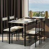 https://secure.img1-fg.wfcdn.com/im/55008878/resize-h160-w160%5Ecompr-r85/1226/122680424/Colclough+5+-+Piece+Dining+Set.jpg