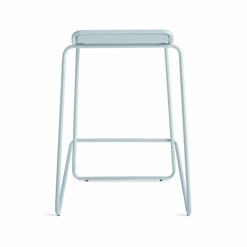 Ready Stacking Counter Stool