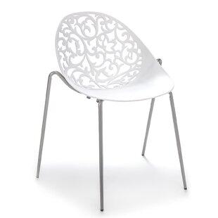 Kya Dining Chair (Set Of 4) By Metro Lane