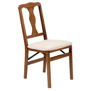 Divernon Side Chair (Set of 2) Alcott Hill