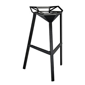 Launch Bar Stool by Modway