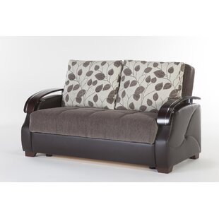 Order Malena Armoni Sofa Bed by Latitude Run Reviews (2019) & Buyer's Guide