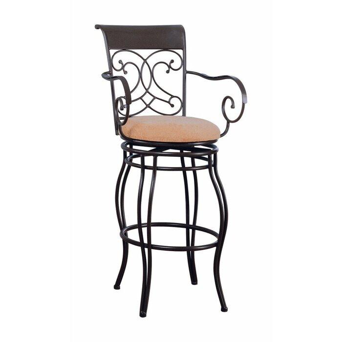 Marvelous Colne Bar Stool Machost Co Dining Chair Design Ideas Machostcouk