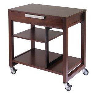 Calahan Computer Desk