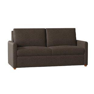 Somerset Iii Sleeper Sofa