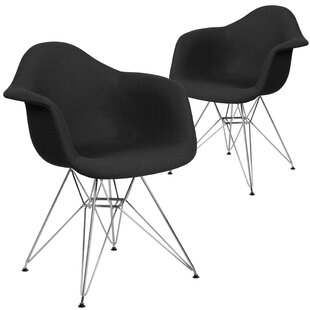 Restivo Side Chair (Set of 2)