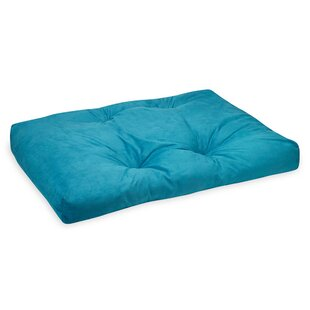 Zabuton Bean Bag Cover By Gaiam