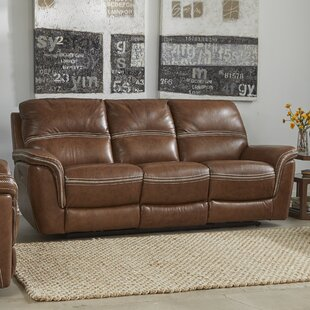 Koreana Reclining Sofa