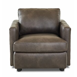 Marthe Armchair by Birch Lane™ Heritage