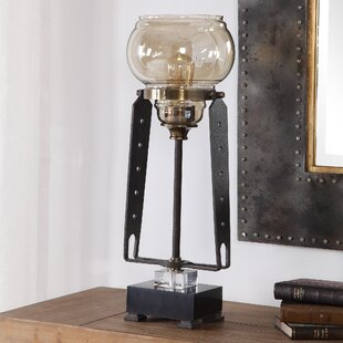 Coelho 23 Table Lamp