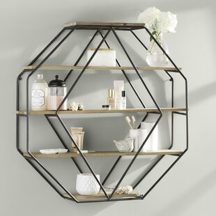 Cosima Wall Shelf