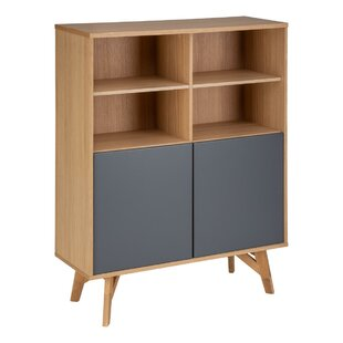 Highboard By 17 Stories