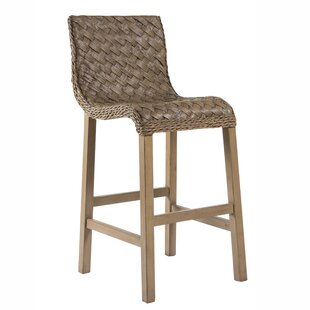 Where buy  Windmere 30 Bar Stool by Panama Jack Home Reviews (2019) & Buyer's Guide