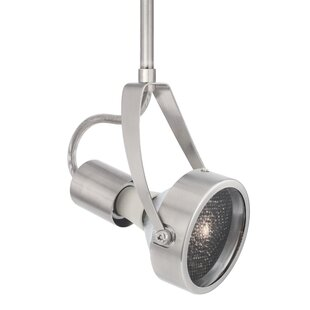 Tech Lighting Sportster Powerj..