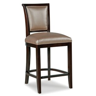 Mackay 26.5 Bar Stool Purchase