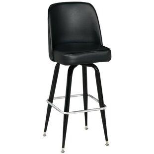 30 Bar Stool by Premier Hospitality Furniture