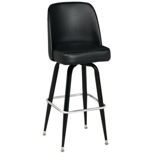 Best 31 Bar Stool by Premier Hospitality Furniture Reviews (2019) & Buyer's Guide