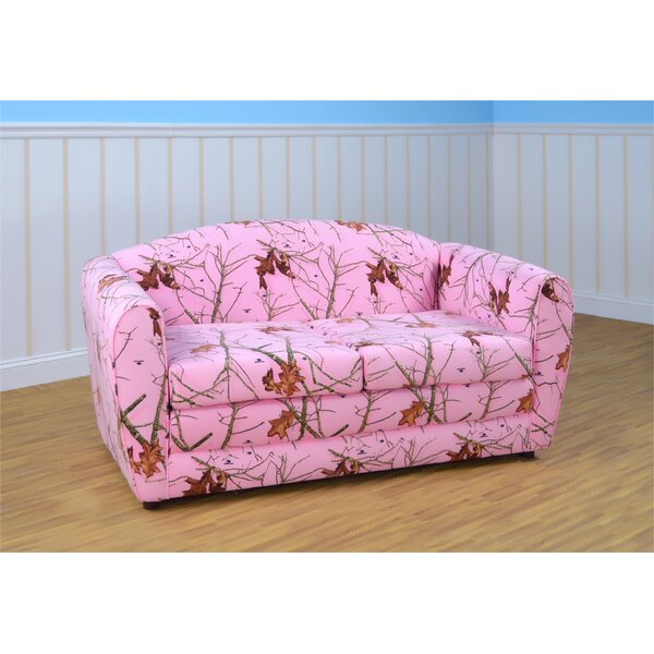 Tween Sofa Sleeper   Wayfair