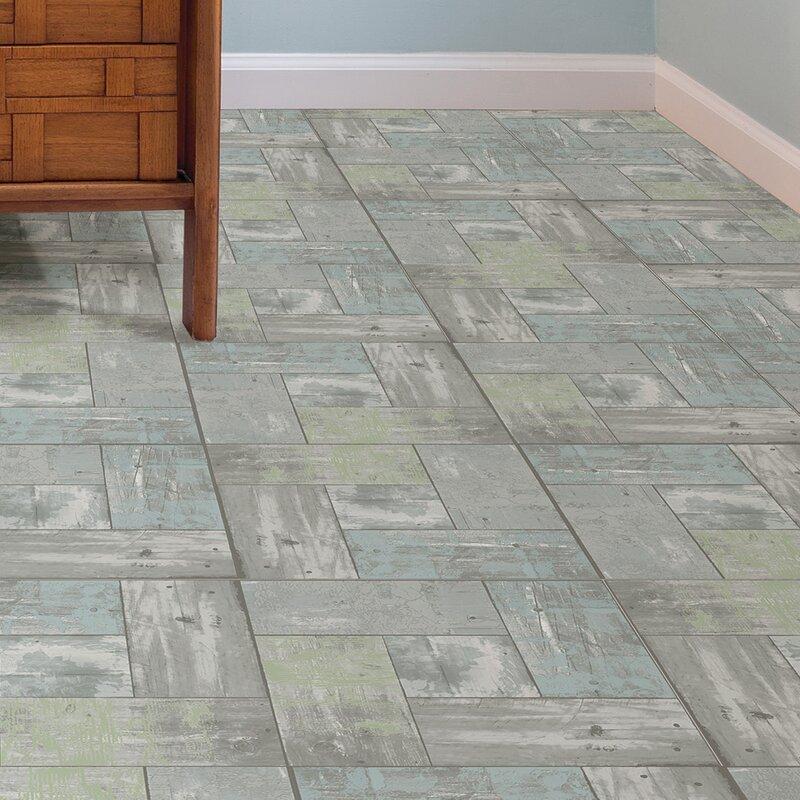 boardwalk peel stick 24 x 60 x 0 06mm vinyl tile