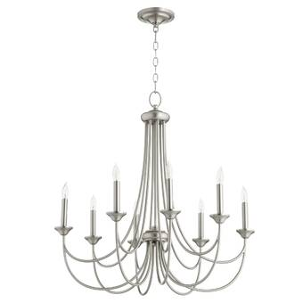 Schonbek Olde World 15 Light Candle Style Tiered Chandelier Wayfair