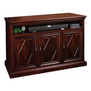Estancia TV Stand for TVs up to 60