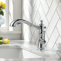 Kitchen Faucets Youll Love