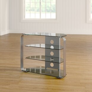 Cuuba MR 100 TV Stand For TVs Up To 42