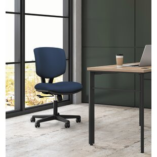 Hon Office Chairs You Ll Love In 2019 Wayfair