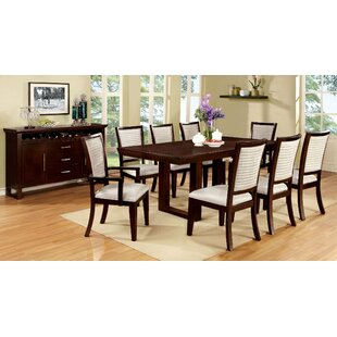 Alcott Hill Braden Dining Table