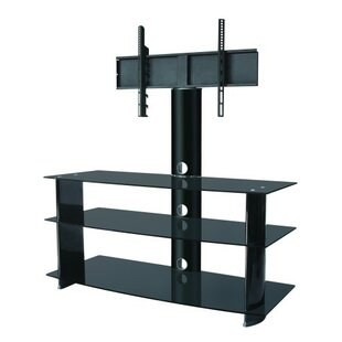 Latitude Run Almanza TV Stand for TVs up to 60