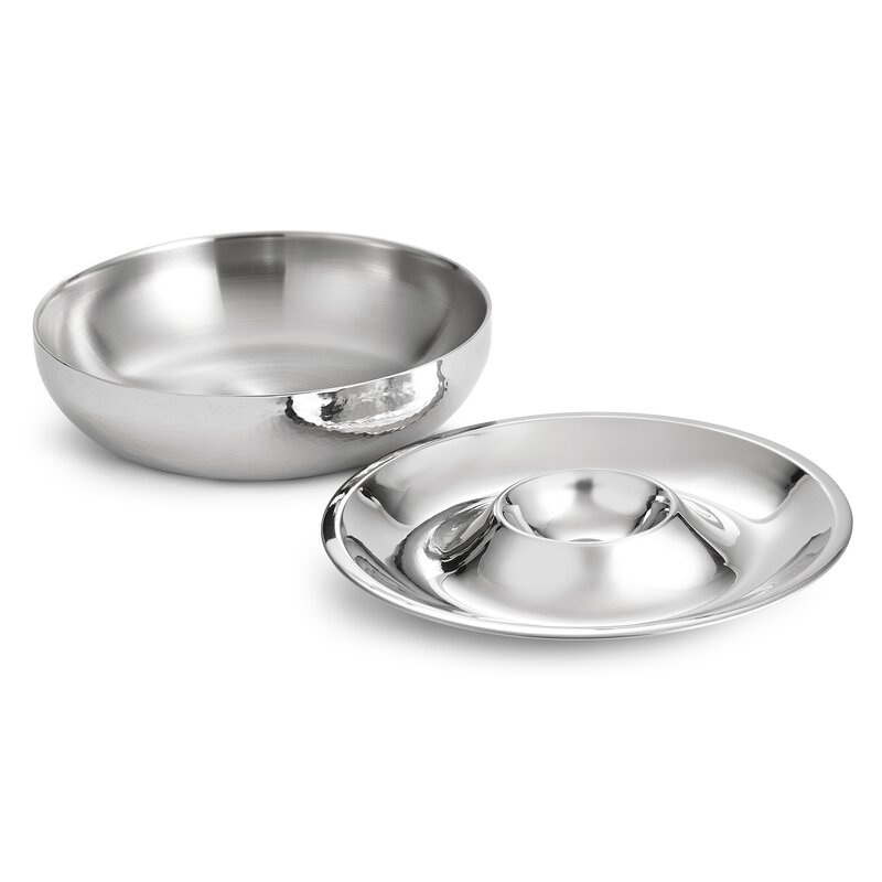 Online Serving Dishes Platters Buying At Low Price In Antigua And Barbuda At Antigua Desertcart Com