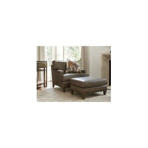 Hughes Configurable Living Room Set by Tommy Bahama Home