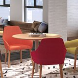 Moldenhauer Dining Table by Corrigan Studio®