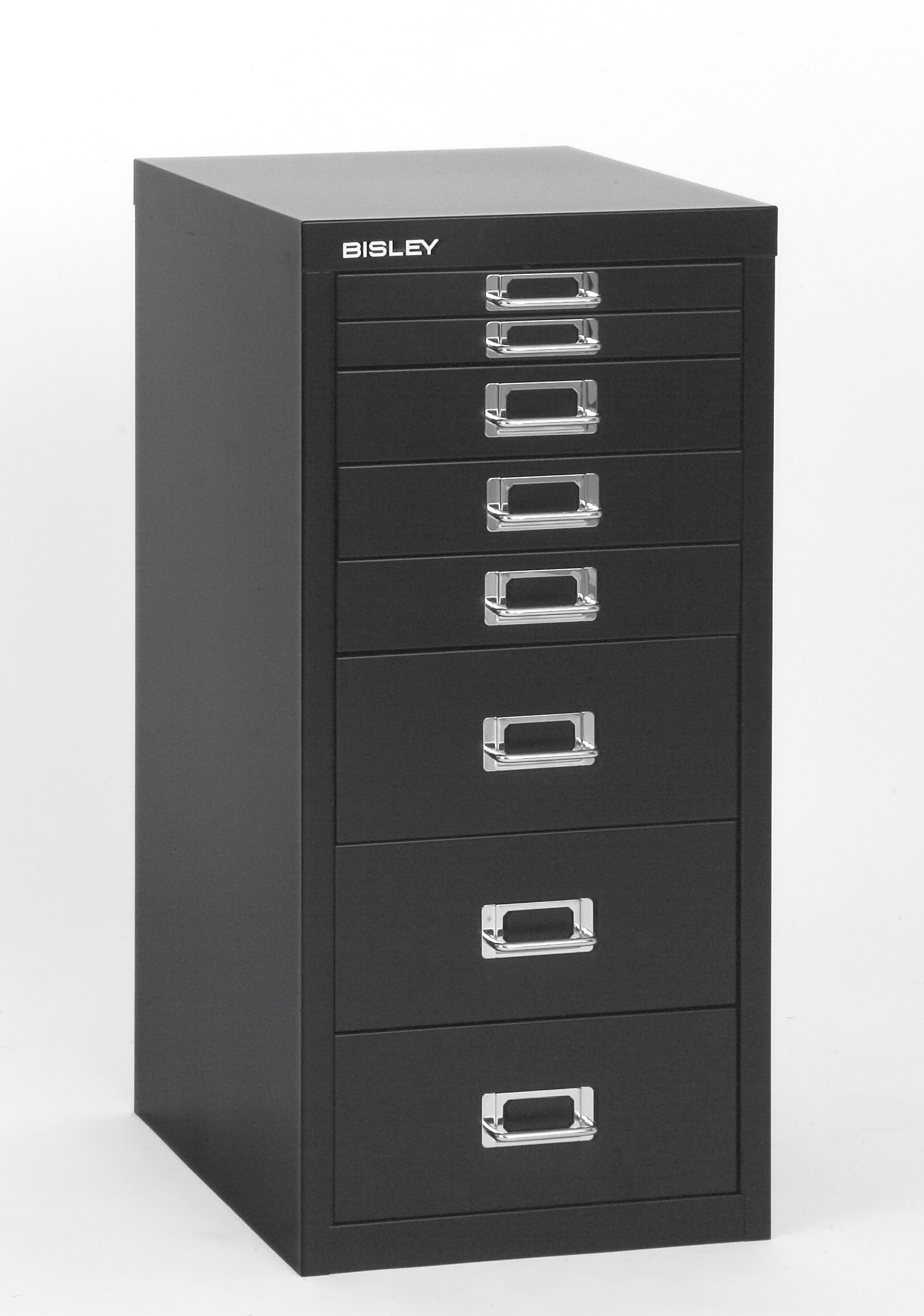 cabinet casters prod filing hinged on steel door product with bisley tall