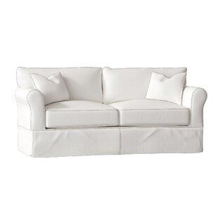 Veana Sleeper Sofa