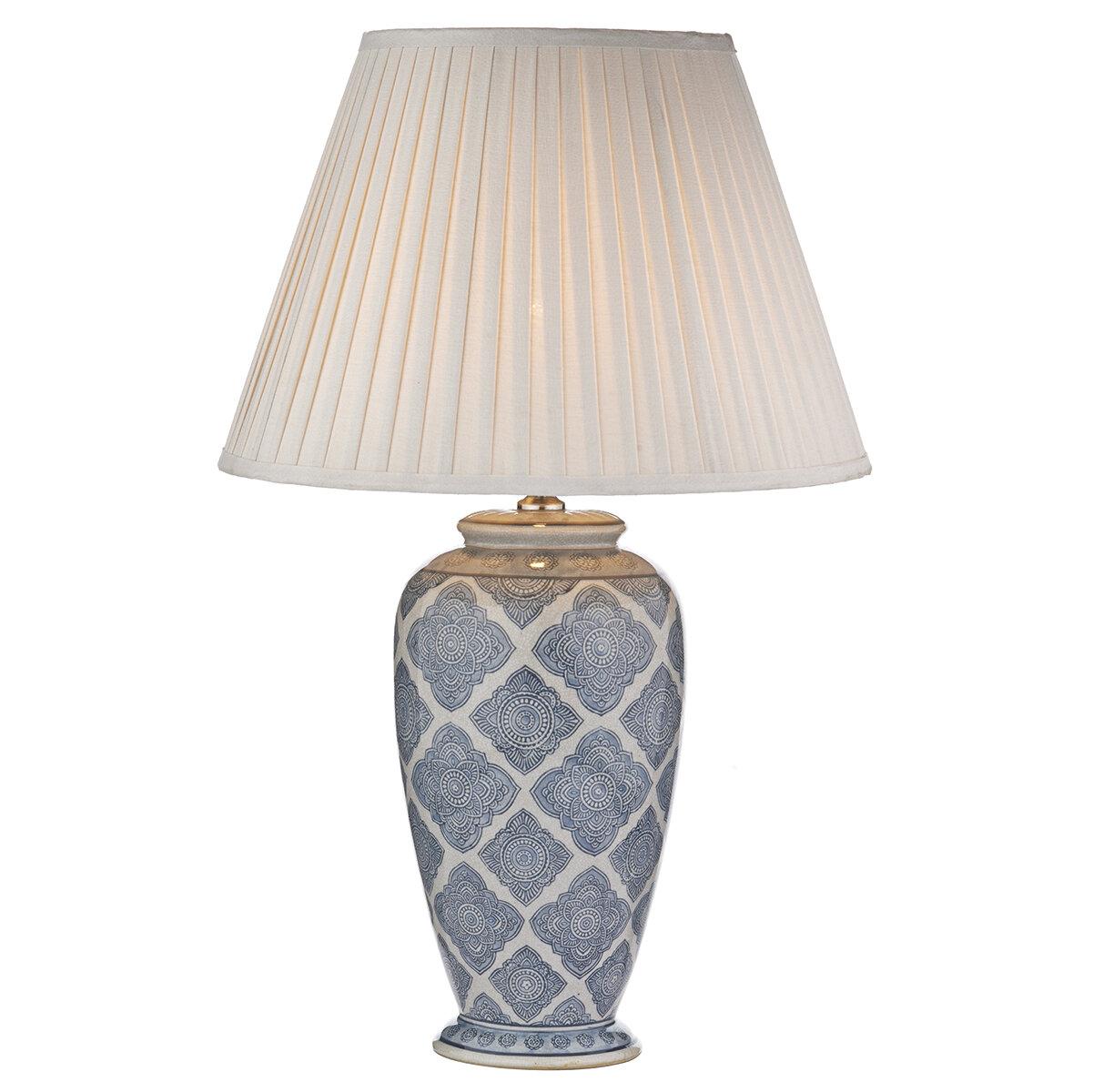 Americana in 2020 | Lamp, Table lamp, Table