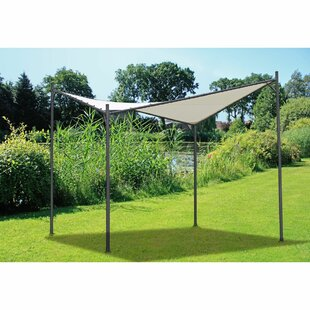 Bowser Butterfly 3m X 3m Gazebo By Freeport Park