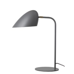 Hitchcock 20 Table Lamp