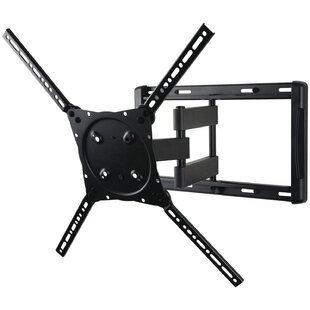 Universal Articulating Arm Wall Mount 42