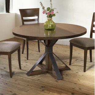 Espenson Extendable Dining Table